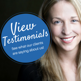 View Testimonials for Family Dental Associates